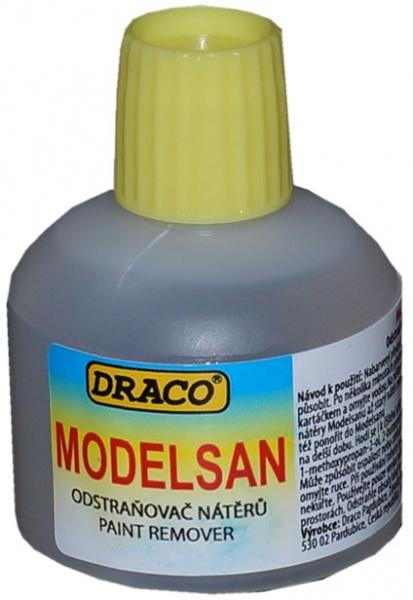 Modelsan 50