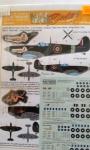 KW 144010 Spitfire MK