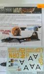 KW 72059 B17s G,F