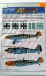 KW 32024 Messerschmitt