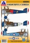 AV 4012 Chipmunk T.10