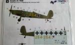 93150 Arado Ar 96B