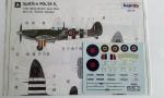 93174 Spitfire Mk.IX E