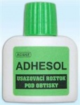 Adhesol (Obsah 20 ml)