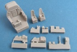 C72125 F3D-2/2T2/EF-10B
