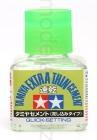 Lepidlo Tamiya 40 ml extra řídké rychleschnoucí