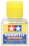 Mark Fit Strong (Obsah 40 ml)
