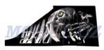 MCZA 4805 JAS-39C Gripen,,9245 Tiger