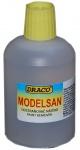 Modelsan Draco 100 ml