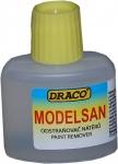 Modelsan Draco  25 ml