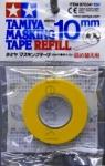 Maskovací páska Tamyia 10 mm
