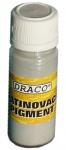 PP12 Prach (Dust) 10 ml
