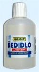 Ředidlo Agama acryl 100 ml