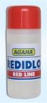 Ředidlo Agama Red line  25 ml