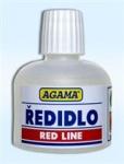 Ředidlo Agama Red line  50 ml
