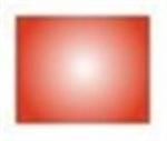 Reflexní barva červená  /lihová 10 ml/
