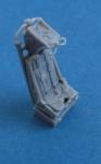 S 48046 Type 4GT/1