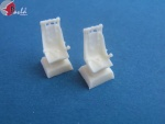 S 72025 AT-6 /two seats/