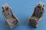 S 72054 LS-1A