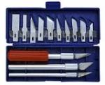 Set nože 13