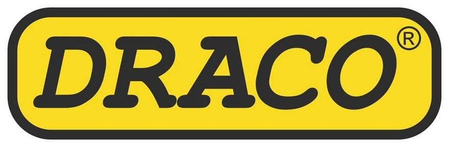 draco-logo.jpg