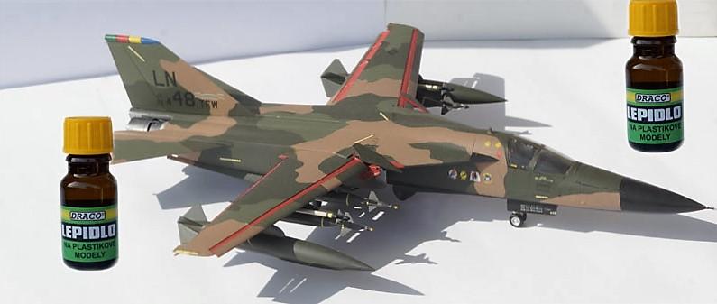 f-111-od-petla.jpg